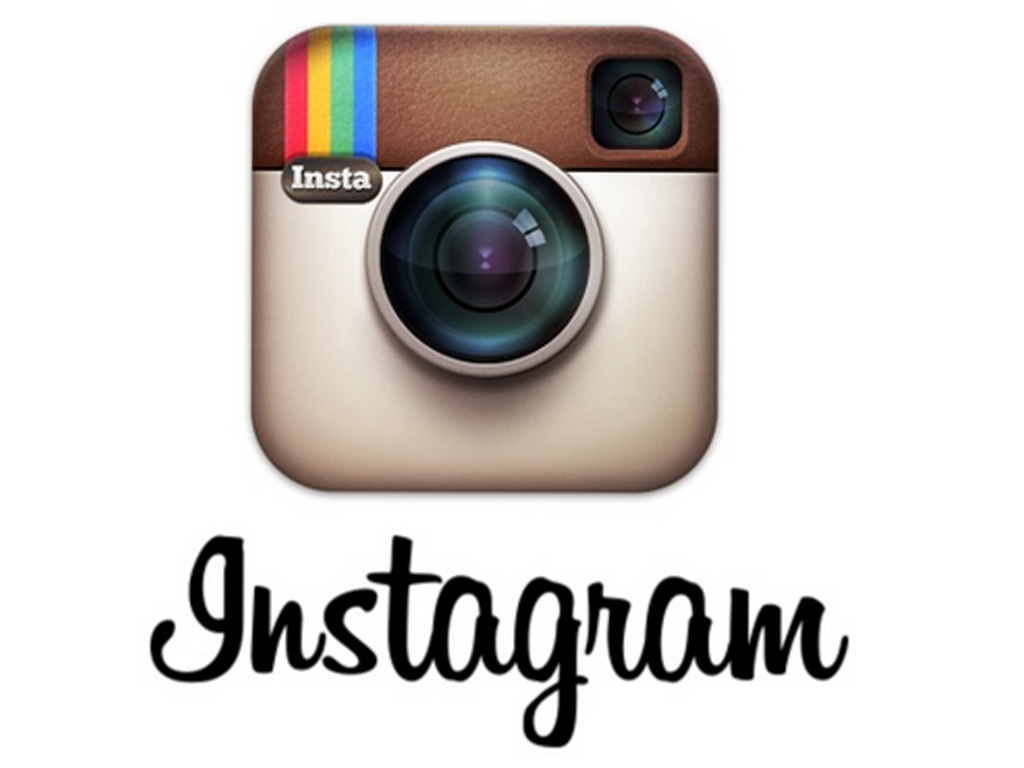 Instagram představil dvě novinky [aktualizováno]