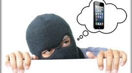 Denně 79 ukradených iPhonů v Londýně