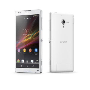 Lets-Not-Forget-About-The-Sony-Xperia-ZL