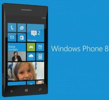 Microsoft a Qualcomm spolupracují na levných telefonech s WP8