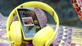 Nokia spustí prémiovou službu Music+