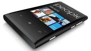 Nokia: znamená růst ve 4. kvartálu 2012 blýskání na lepší časy?
