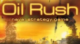 Oil Rush nabídne nejen parádní grafiku