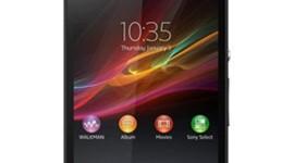 Sony Xperia Z: Uniklé snímky z promo videa