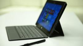 Microsoft Surface Pro 64 GB – k dispozici budete mít 36 % z celkového prostoru