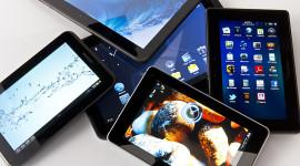 ABI Research: V roce 2013 se prodá 145 milionů tabletů