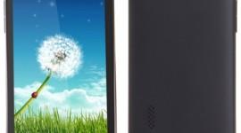 ZTE uvedl Blade C: levný smartphone s Androidem 4.1