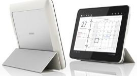 Alcatel 6045 One Touch nalezen v databázi GFXBench se Snapdragonem 610