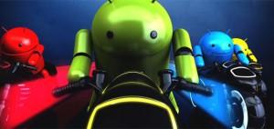 android-ice-cream-2