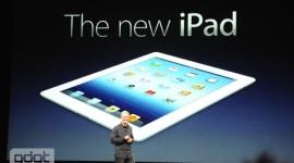 Rozehraje Apple soutěž o největší úložiště v tabletech a smartphonech?