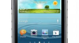 Samsung oficiálně oznámil odolný model Xcover 2