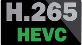 ITU schválilo H.265 – HD video pro mobily s menší zátěží sítě? Možná.