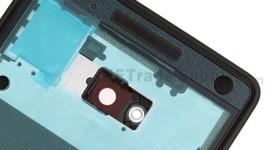 HTC M7 – zadní kamera bude ze tří senzorů