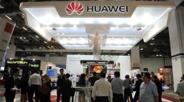 Huawei chce být tím nejlepším – 8jádro, žádný plast a spousta inovací