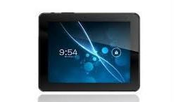 ZTE V81: 8palcový tablet s Androidem