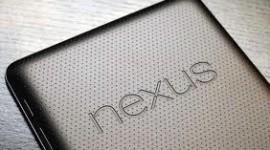 Nový Nexus 7 bude možná pohánět Qualcomm Snapdragon 4 Pro