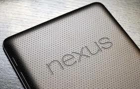 Full HD displej v další generaci Nexus 7?
