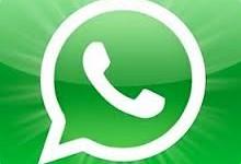 WhatsApp porušuje nizozemské a kanadské zákony o ochraně soukromí