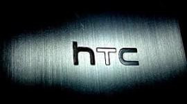 HTC se potýká s problémy, zachrání jej rok 2013?