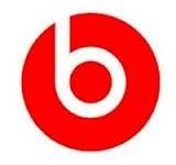 Beats tento rok spustí službu na streamování hudby
