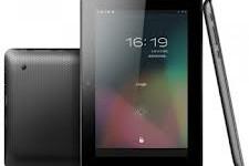 Ainol Novo 7 Venus: výkonný tablet za příznivou cenu