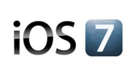 iPhone 6,1 a iOS 7 – zachyceno v logu