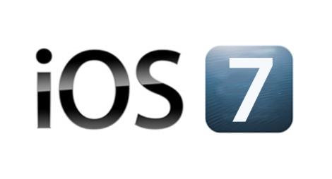 iOS je zastaralý a potřebuje změnu?