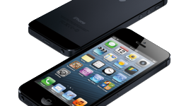 Analytici: 52 miliónů iPhonů za Q4 2012