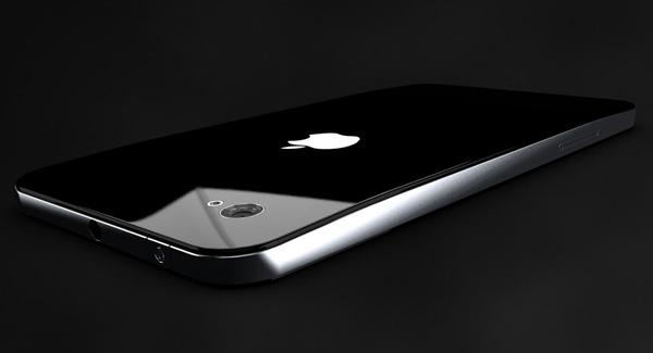 Spekulace: vyrobí Apple levnější iPhone pro rozvojové trhy?