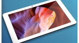 Italský tablet s Androidem a Ubuntu za 309 Eur