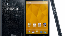 Google zlevnil Nexus 4 o 25 % – i v Německu!
