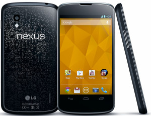 lg-nexus-4 (1)