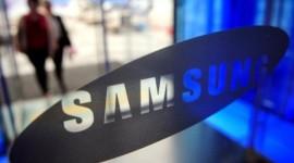 Samsung investuje do patentového byznysu v USA