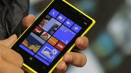 Nokia Catwalk – novinka pro rok 2013