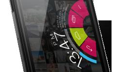 Pie Control: nové menu ve vašem Androidu