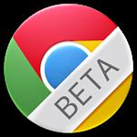Chrome Beta získává experimentální funkce