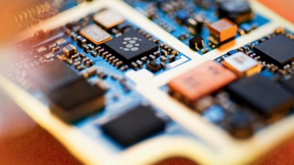 Výrobce mobilních SoC ST-Ericsson definitivně končí