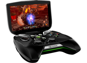 nvidia_project_shield-open-right_v2_verge_super_wide