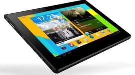 Ramos W42: levný a výkonný tablet z čínské produkce
