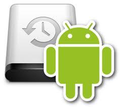 Carbon: jednoduchý nástroj pro zálohu aplikací v Androidu