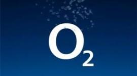 Britské O2 bude prodávat telefony bez přibalených nabíječek