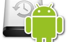 Jak zálohovat svá data v telefonu s Androidem?