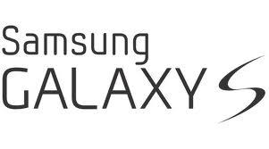 Samsung již prodal 100 miliónů telefonů řady Galaxy S
