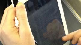 [Aktualizováno] Samsung Galaxy Note 8.0 se ukazuje na fotografiích