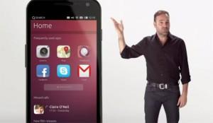 ubuntu-mobile-os