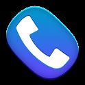 Reactiv Dialer: rychlé vyhledávání kontaktů pomocí funkce T9
