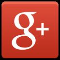 Google Plus získává nové notifikace, správu komunit a další novinky