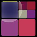 Ditalix: vyzkoušejte si úžasné živé tapety pro Android