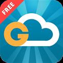 G Cloud Backup: jednoduše na zálohu dat ve vašem Androidu