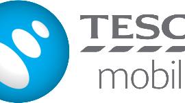 Tesco Mobile: Co očekávat od dalšího možného virtuála